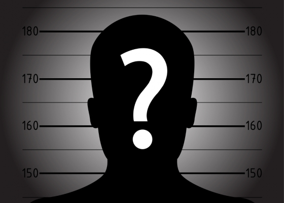 background checks detective investigative software
